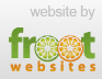 Website by Froot